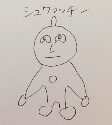 160414_1